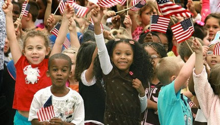 americanchildren