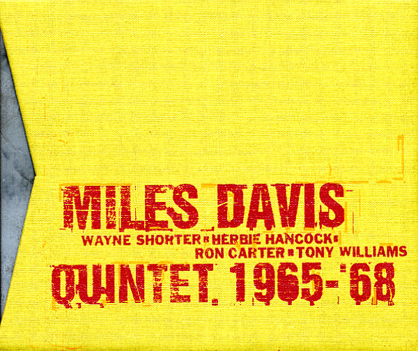Miles Davis and Gunnar – What's the connection?