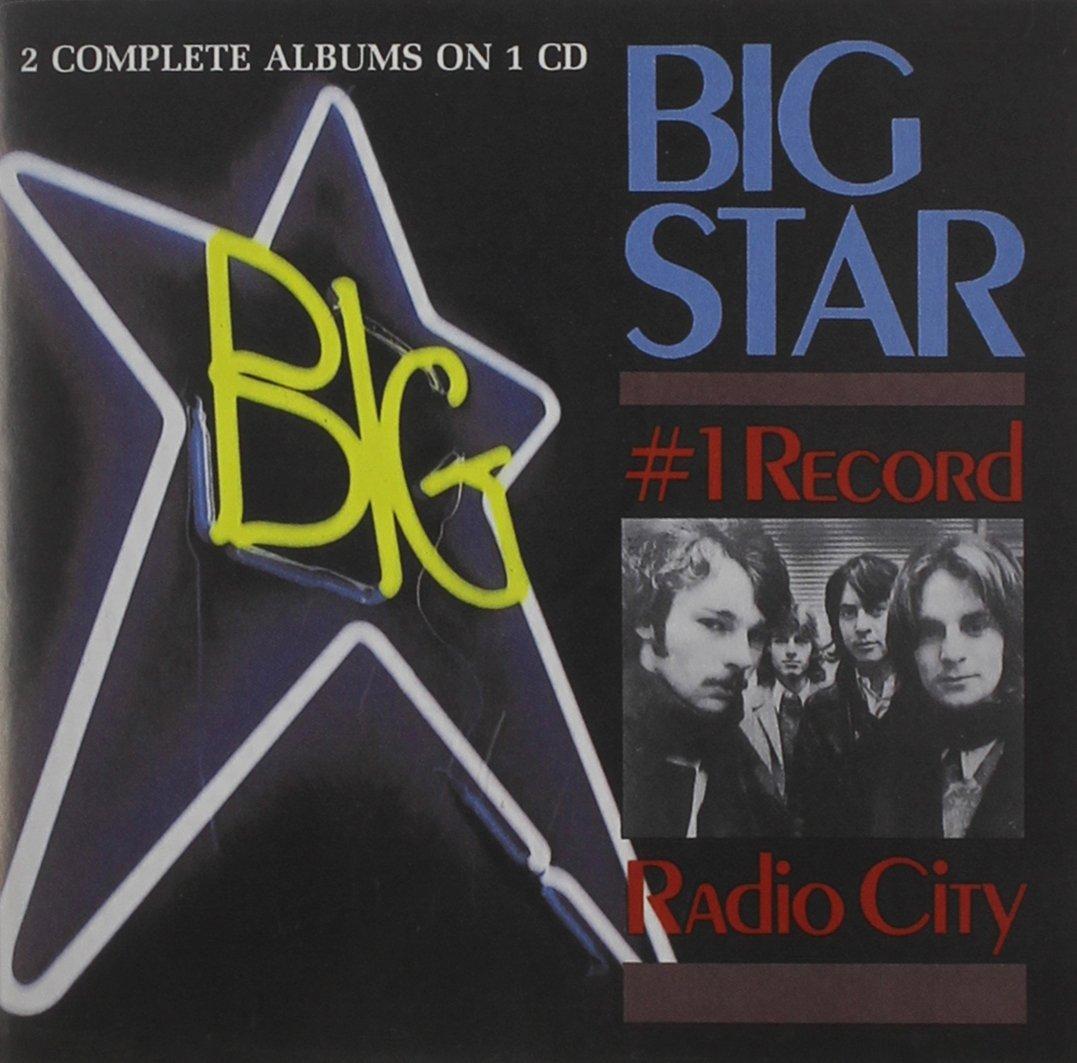Favorite Recordings of 2010