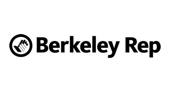 Berkeley Rep hosts work on New Musical