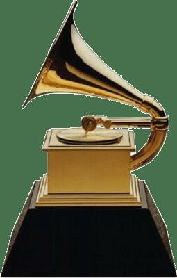 Listening for Grammys