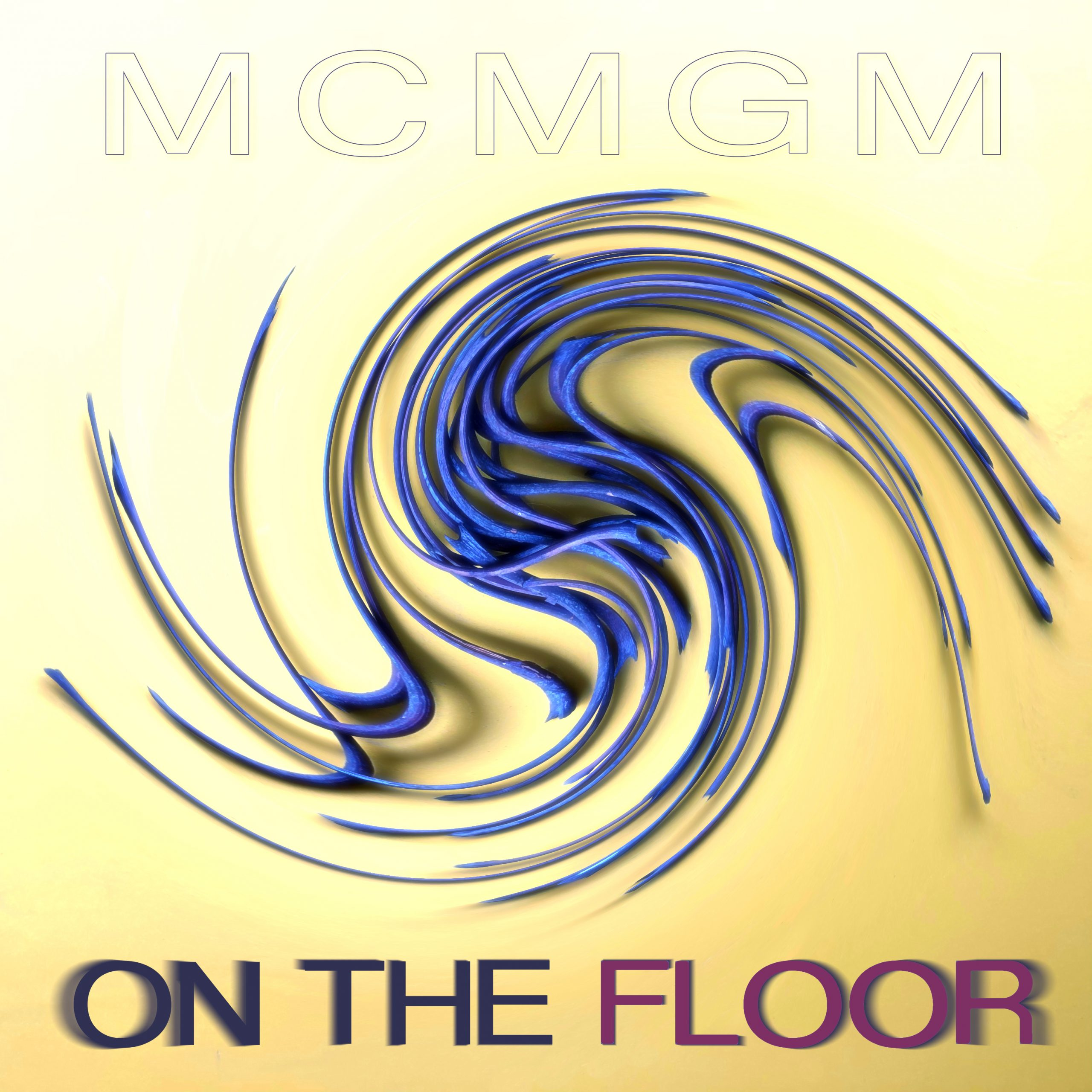 MCMGM is HERE